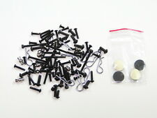 NEW TRAXXAS REVO 3.3 Screws Shims & Hardware RR18