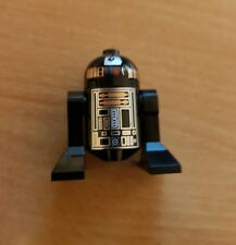 Lego R2-Q5 SW213 Star Wars Minifigure