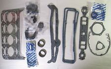 1980-1985 Full Gasket Set 350 Chevy SBC Engine Pro 30-1045