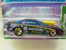 HOT WHEELS - CARS OF THE DECADES - THE '90S - PRO STOCK PONTIAC FIREBIRD NHRA