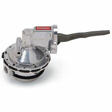 Mechanical Fuel Pump-Victor Series Racing AUTOZONE/RUSSELL 1718