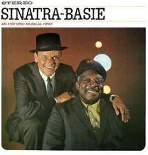 """Vinili 33 giri e 12"""" di musica jazz LP (12 pollici) a colonne sonore"""
