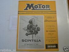 MO4032 STEAM BIKE,STOOM MOTORFIETS GORDIJN EYSINK,DUTCH TT ASSEN 1934,HANEDOES,