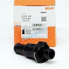 Behr Gehäusethermost Thermostat für AUDI A6 A8 S6 3.0 3.2 FSI TDI MOTOREN TH580