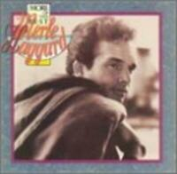 More of the Best by Merle Haggard (Cassette)