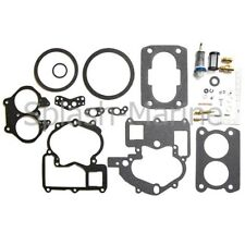 Genuine Mercruiser Mercarb Carburettor Repair Kit 3302-804844002 - 3.0LX 1990-97