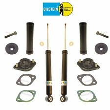 NEW BMW E36 318ti 95-99 Complete Rear Shock Absorber Assembly Bilstein B4 OEM