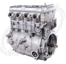 Yamaha FX HO ENGINE 2004-08 BRAND NEW!!1 Year Warranty NO CORE REQUIRED SX230