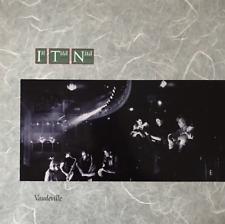 IN TUA NUA - Vaudeville (LP) (EX+/EX-)