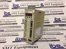 Yaskawa Servo AmplifierSGDM-02ADA-RY3