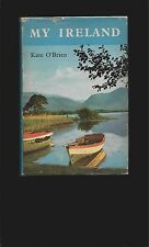 My Ireland by Kate O'Brien (First Edition)