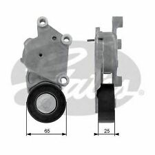V-RIBBED BELT TENSIONER PULLEY GATES OE QUALITY REPLACEMENT T38331