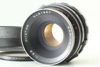 [N MINT+++ w/Hood] Mamiya Sekor 127mm f/3.8 Medium Format Lens RB67 S SD Japan