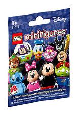 LEGO Minifigures Die Disney Serie (71012)