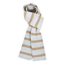 Gestreifte Baby-Schals & -Tücher für Jungen