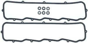 CARQUEST/Victor VS38282 Cyl. Head & Valve Cover Gasket