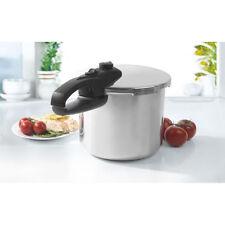 Sets de casseroles et poêles pour la maison Marmite