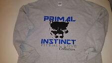 PITBULL (PBL) T-Shirt