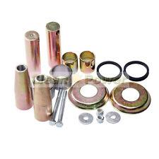 Mover Parts 2 Lower Pivot Pin Bushing 6730997 for Bobcat 553 645 653 742 743 751 753 763 773 843 853 1600 2000 2400 2410 7753 S100 S130 S150 S160 S175 S185 S205 S450 T110 T140 T180 T190 T450 T550