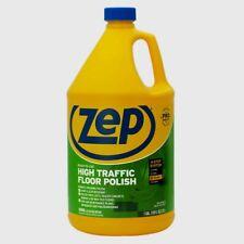 Zep Aerosol Polish Household Cleaning