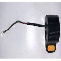 Für Ninebot Max G30 Elektroroller Scooter Machine Throttle Assembly Reparatur