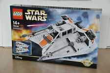 Lego Star Wars Snowspeeder 75144 selten - rare Ultimate Collector Series