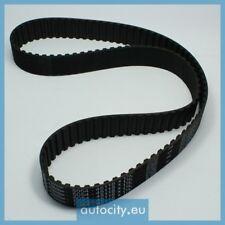 Gates 5388XS Timing Belt/Courroie crantee/Distributieriem/Zahnriemen