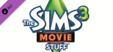 The Sims 3 - Movie Stuff PC & MAC *ORIGIN CD-KEY* 🔑🕹🎮