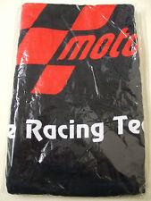 MOTOGP PARC FERME BEACH TOWEL MOTO GP OFFICIAL PRODUCT
