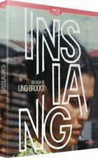 Insiang (Lino Brocka) BLU-RAY NEUF SOUS BLISTER
