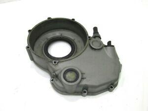 Ducati 1098 1198S 1198 1098S Motor Clutch Cover Side Housing OEM