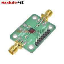 Pe4302 Numerical Control 1mhz 4ghz Rf Attenuator Module Parallel Immediate Mode