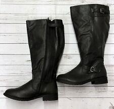 Avenue Women's US Size 13 for sale   eBay