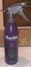 UBERLISS Step One Fiber Expander 16oz NEW