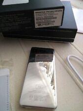 Apple iPod Nano 1G 2GB weiß - sehr guter Zustand mit OVP