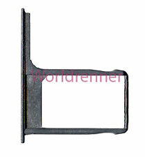 SIM Bandeja GR Tarjeta Lector Soporte Card Tray Holder Reader HTC One M8