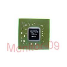 Original NVIDIA G86-771-A2 BGA IC Chipset with solder balls -NEW
