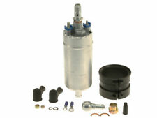 For 1979-1983 Nissan 280ZX Fuel Pump Bosch 82338FJ 1980 1981 1982