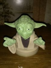 Star Wars Phanton Menance Pepsi Taco Bel KRC Pizza Hut Watto Cup Topper
