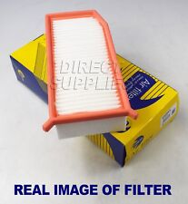 COMLINE AIR FILTER DACIA LOGAN SANDERO RENAULT CAPTUR CLIO LOGAN EAF853 GENUINE