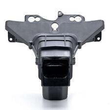 Front Upper Headlight Fairing Bracket Stay For Kawasaki Ninja ZX6R 2009-2012 11