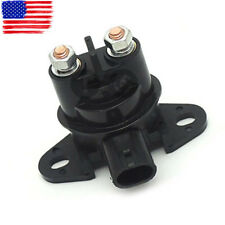 Starter Solenoid Relay Switch for Sea-Doo GTS GTX GSI GSX 278002347 278003012