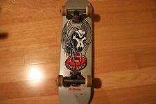 Vintage Tony Hawk Birdhouse Falcon Skateboard Deck Complete