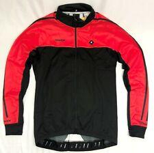 CYCLING JACKET JERSEY WIND BREAKER WINTER HEAVY WEIGHT NEW CYCLIST RACE CUT