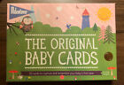 MILESTONE+The+Original+Baby+Cards+Anthropologie+30+Cards+Boys+%26+Girls