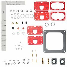 Holley QFT AED CCS 4500 Carburetor Rebuild Kit Dominator 1050 1150 1250