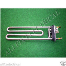 Used Electrolux EWF1087 Front Loader Washer Heating Element # 1321020206SH