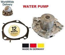 für Saab 9-5 95 YS3G 1.9 2.0 TTiD TiD 2006 > nach Neue Wasserpumpe