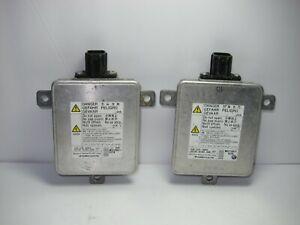 OEM for Acura TL TSX RDX ILX MDX Xenon HID Ballast Inverter Computer Module