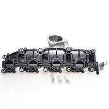 NEW Genuine VICTOR REINZ INTAKE MANIFOLD GASKET SET 11-40692-01 Haut allemand Quali
